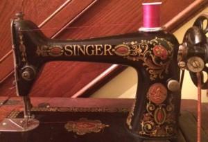 cropped-singer66.jpg